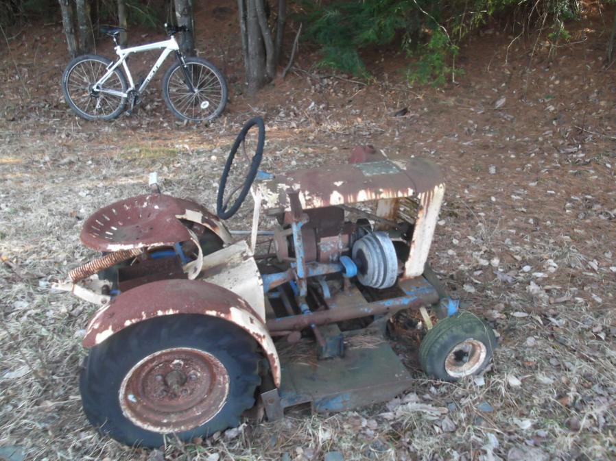 Abandoned Vehicle Thread # 2....-hcga-work-3-13-12-003_900x900.jpg