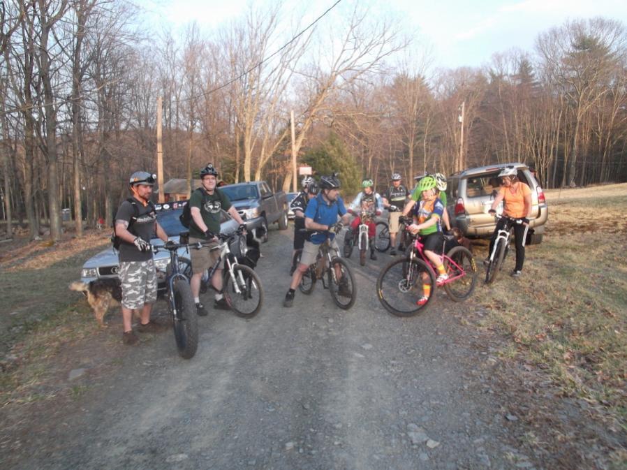 HCGA/NEPMTBA Friday Night Pasta & MTB Rides starting 3/16/12-hcgafnpr-3-16-12-008_900x900.jpg