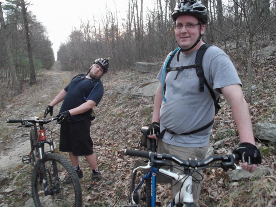 HCGA/NEPMTBA Friday Night Pasta & MTB Rides starting 3/16/12-hcgafnr-3-23-12-008_900x900.jpg