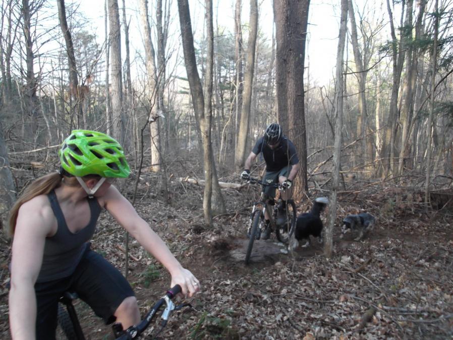 HCGA/NEPMTBA Friday Night Pasta & MTB Rides starting 3/16/12-hcgafnr-4-13-12-007_900x900.jpg