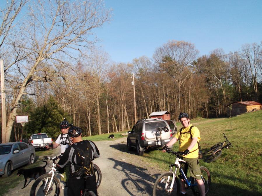 HCGA/NEPMTBA Friday Night Pasta & MTB Rides starting 3/16/12-hcgafnr-4-21-12-002_900x900.jpg