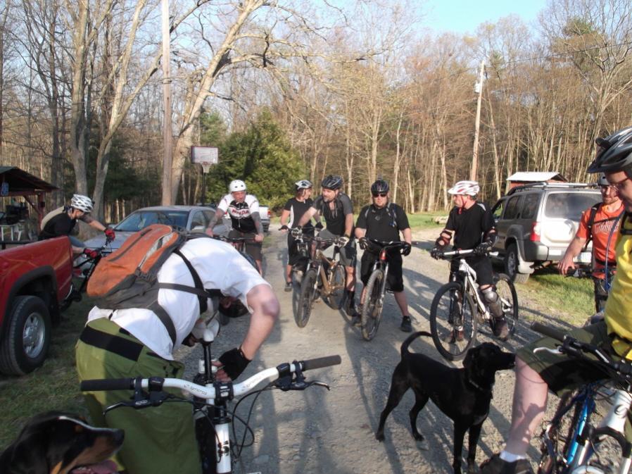HCGA/NEPMTBA Friday Night Pasta & MTB Rides starting 3/16/12-hcgafnr-4-21-12-004_900x900.jpg