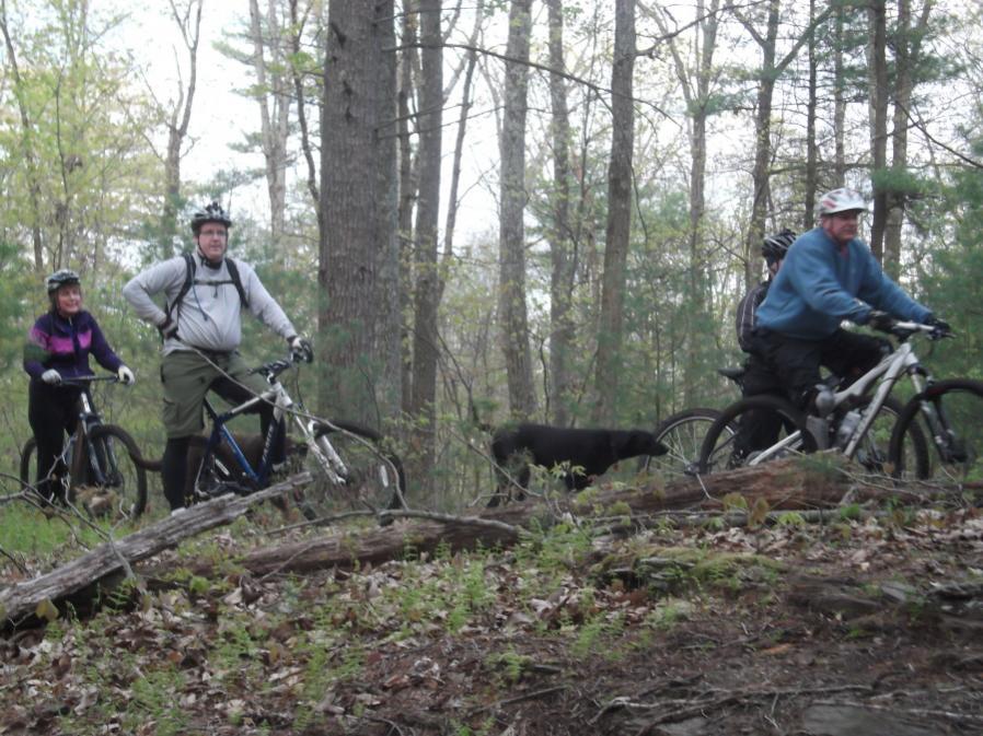 HCGA/NEPMTBA Friday Night Pasta & MTB Rides starting 3/16/12-hcgafnr-4-27-12-023_900x900.jpg