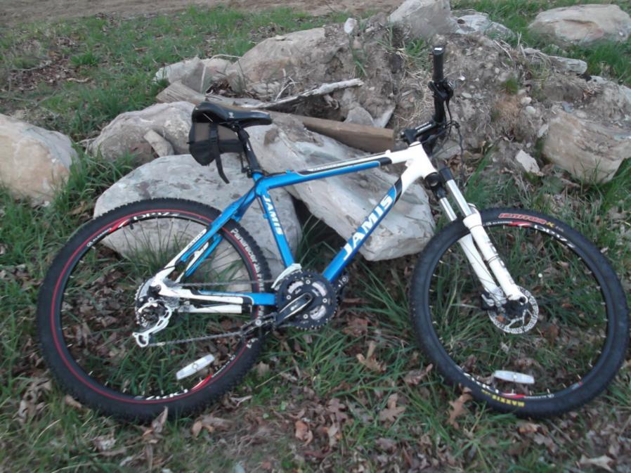 HCGA/NEPMTBA Friday Night Pasta & MTB Rides starting 3/16/12-hcgafnr-4-6-12-008_900x900.jpg