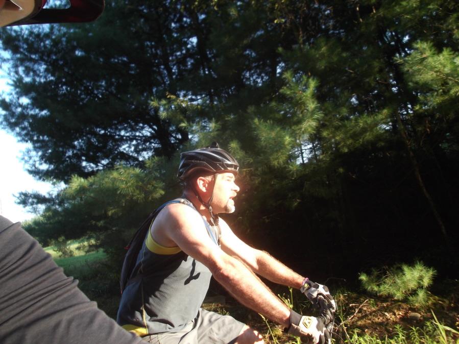 HCGA/NEPMTBA Friday Night Pasta & MTB Rides starting 3/16/12-hcgathurnr-8-30-12-001_900x900.jpg