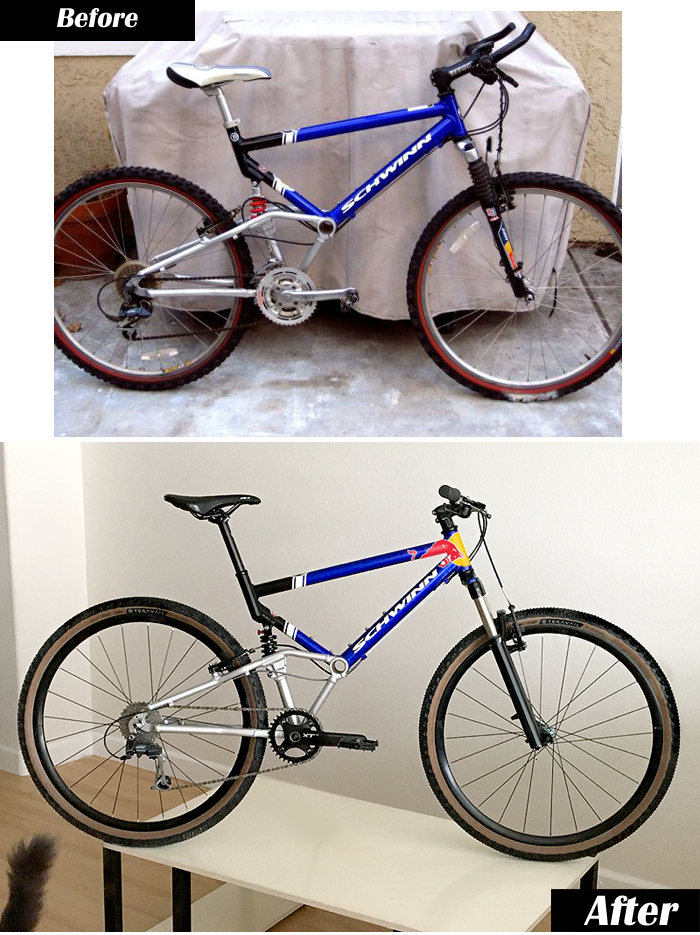 26ers over 10 years old-hclzsb3.jpg