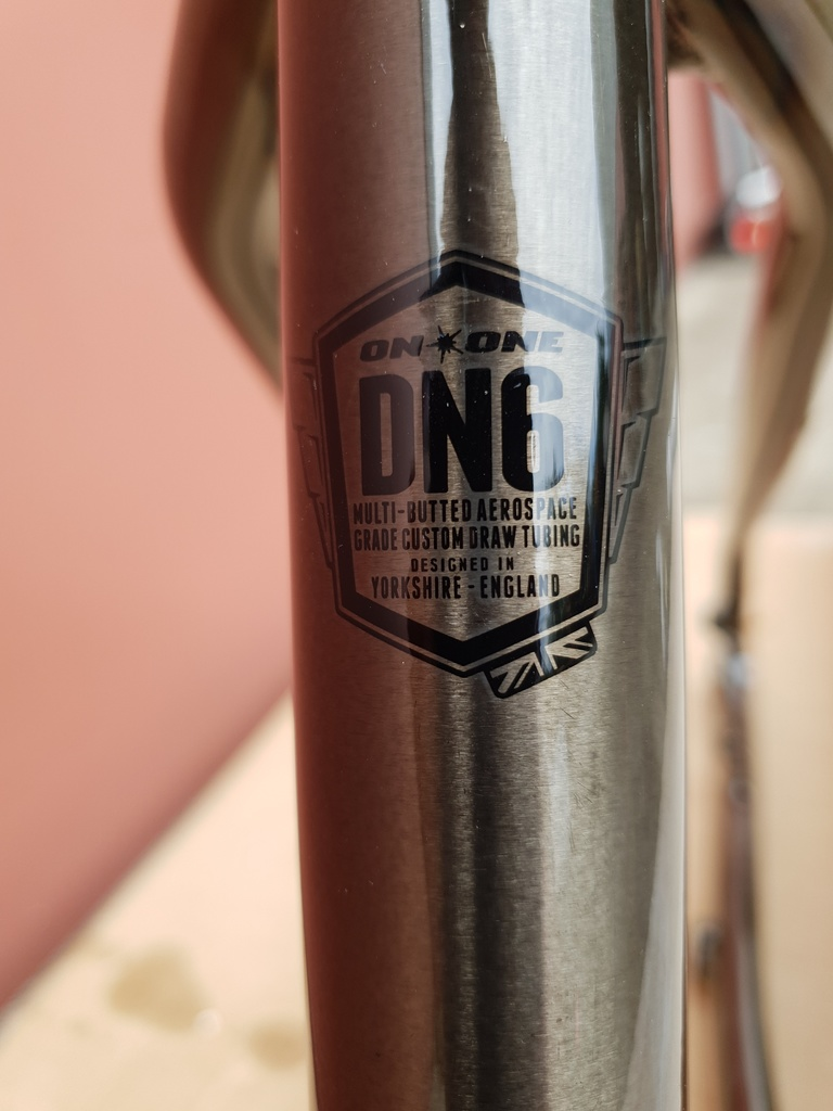 Steel Hardtail Bikes-hd-1.jpg