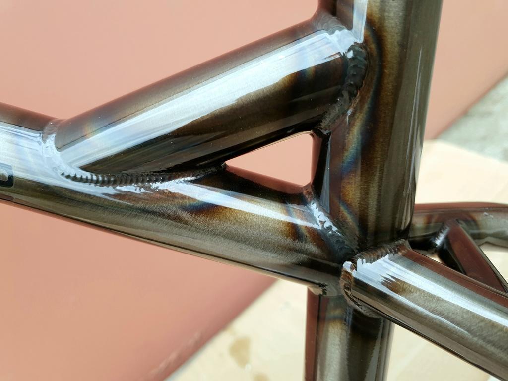 Steel Hardtail Bikes-hd-2.jpg