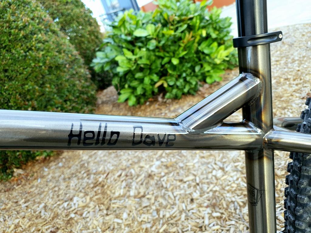 Steel Hardtail Bikes-hd-4.jpg