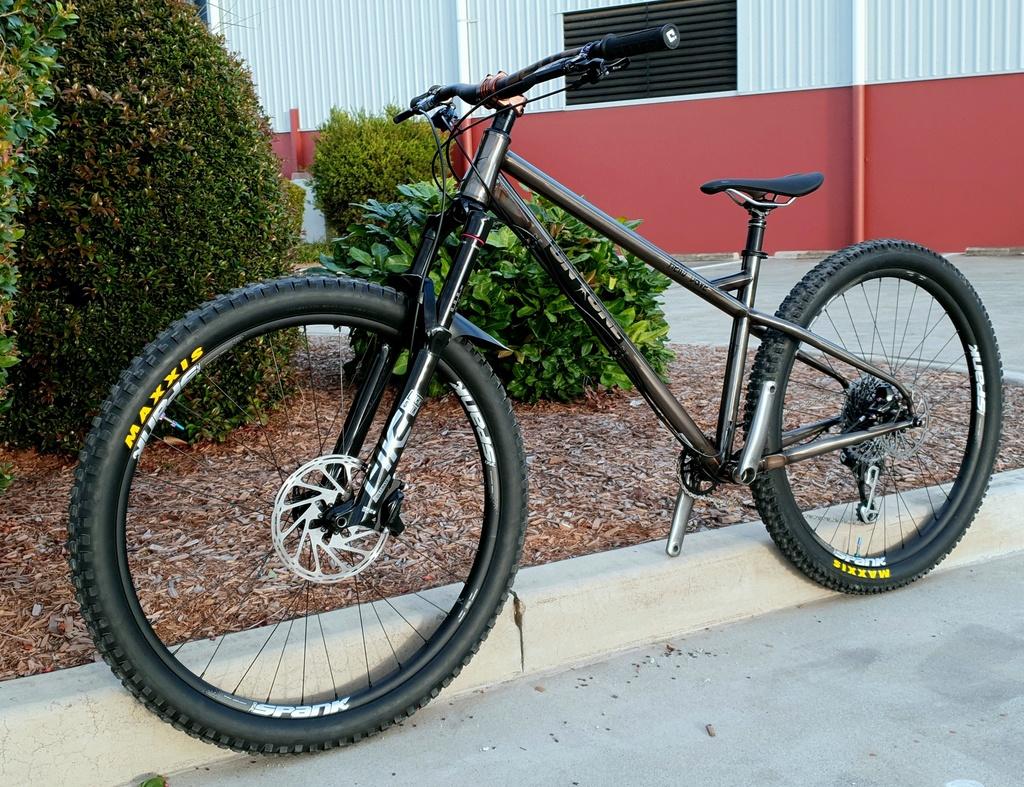 Steel Hardtail Bikes-hd-6c.jpg