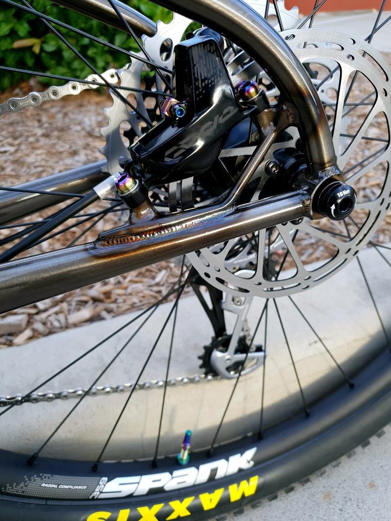 Steel Hardtail Bikes-hd-7.jpg