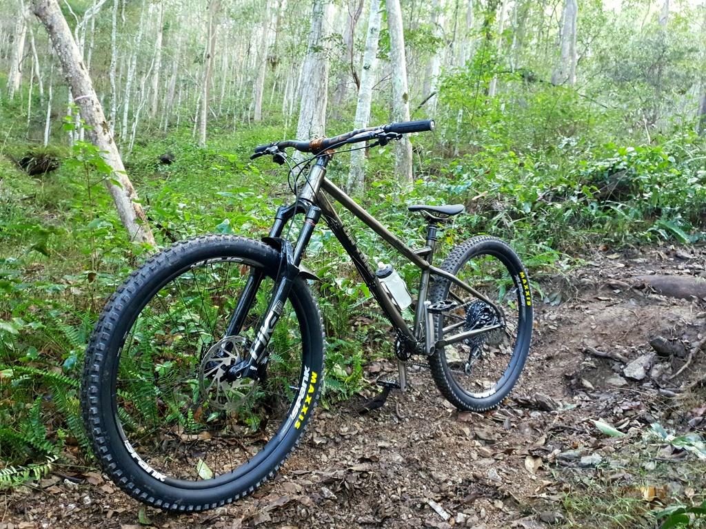 Steel Hardtail Bikes-hd-8.jpg