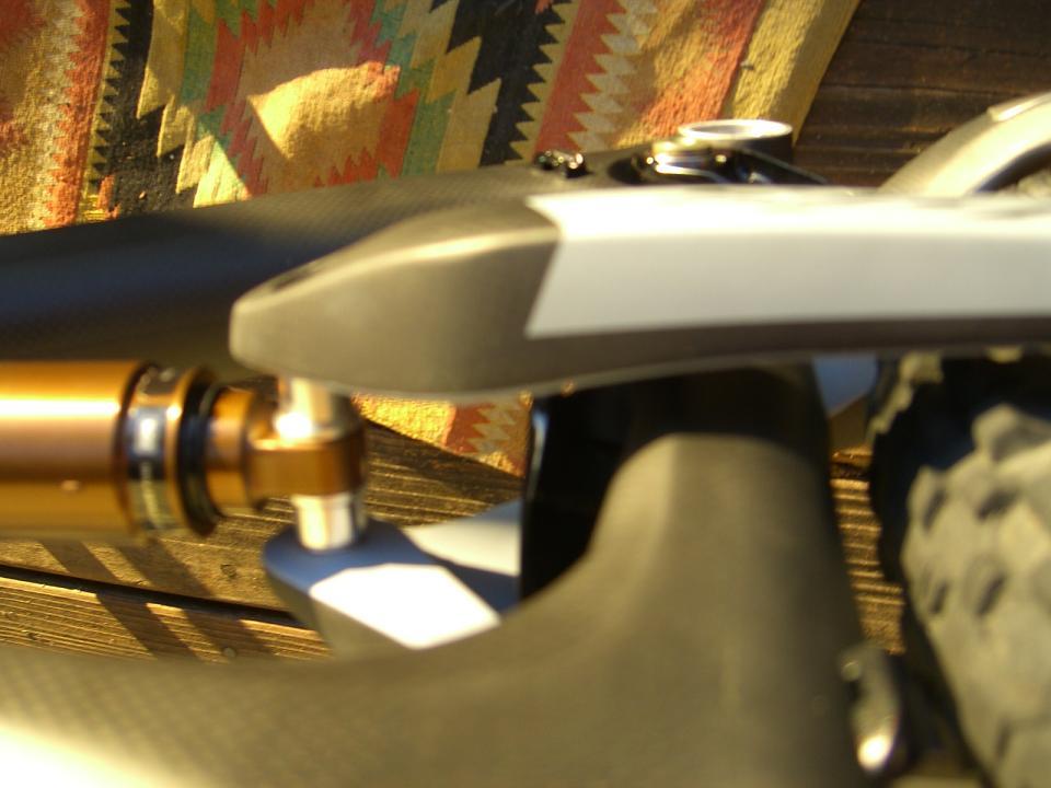 650b Mojo HD ... Heavy Duty-hd-clearance2-bottom.jpg
