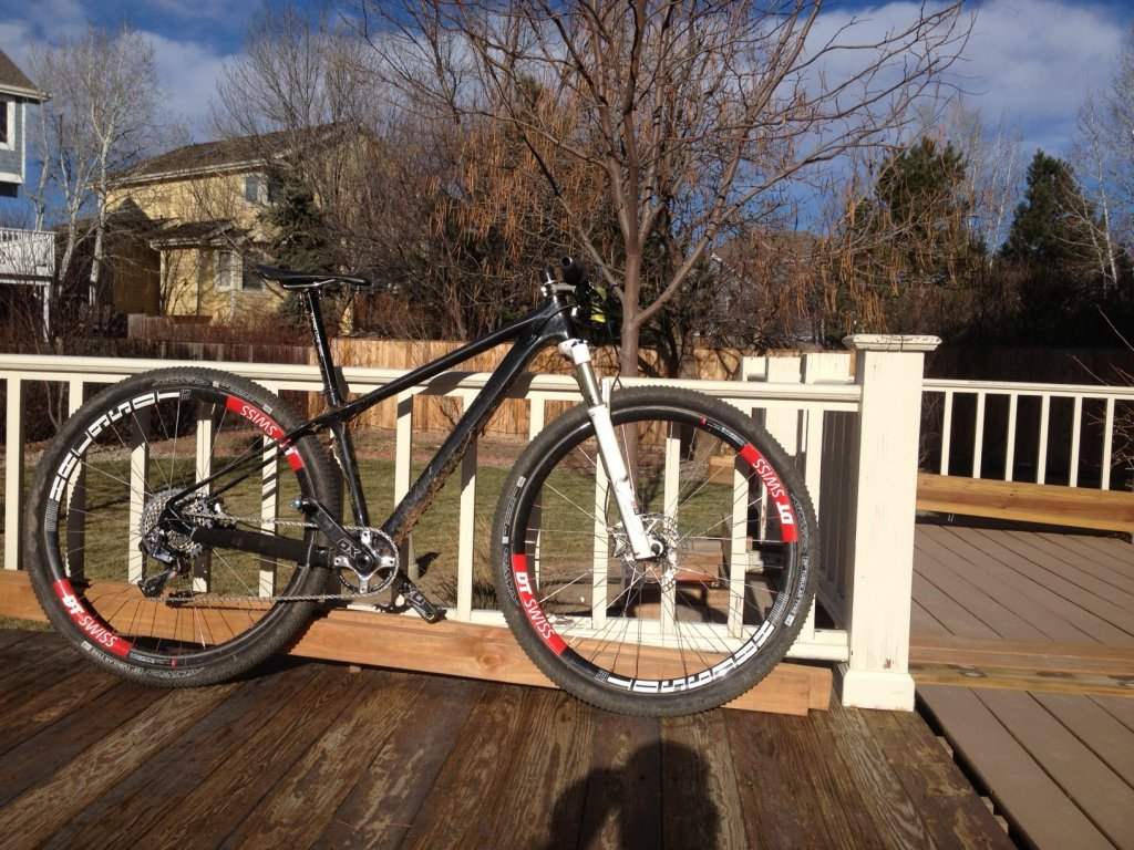 Your 29er weight-hd-complete.jpg