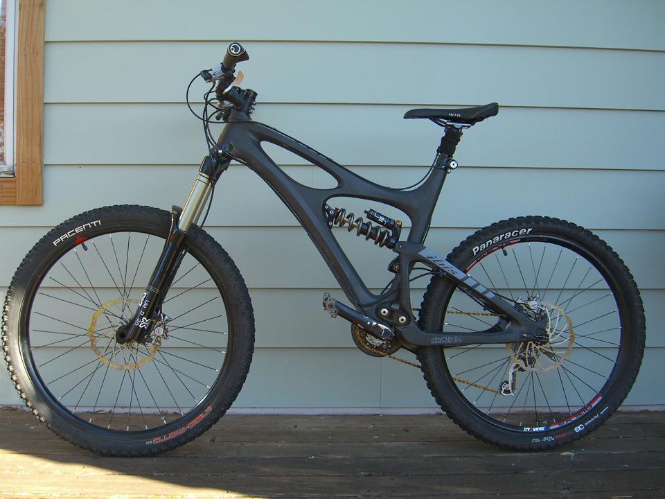 Bike park mojo hd?-hd160-650b26.jpg