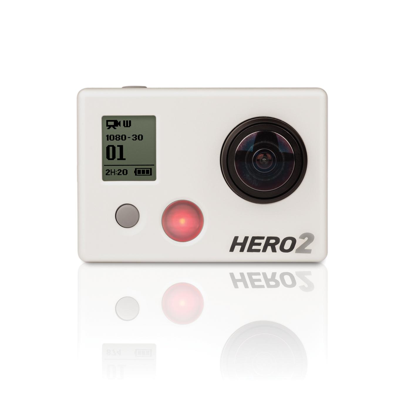gopro hd hero 2 user manual