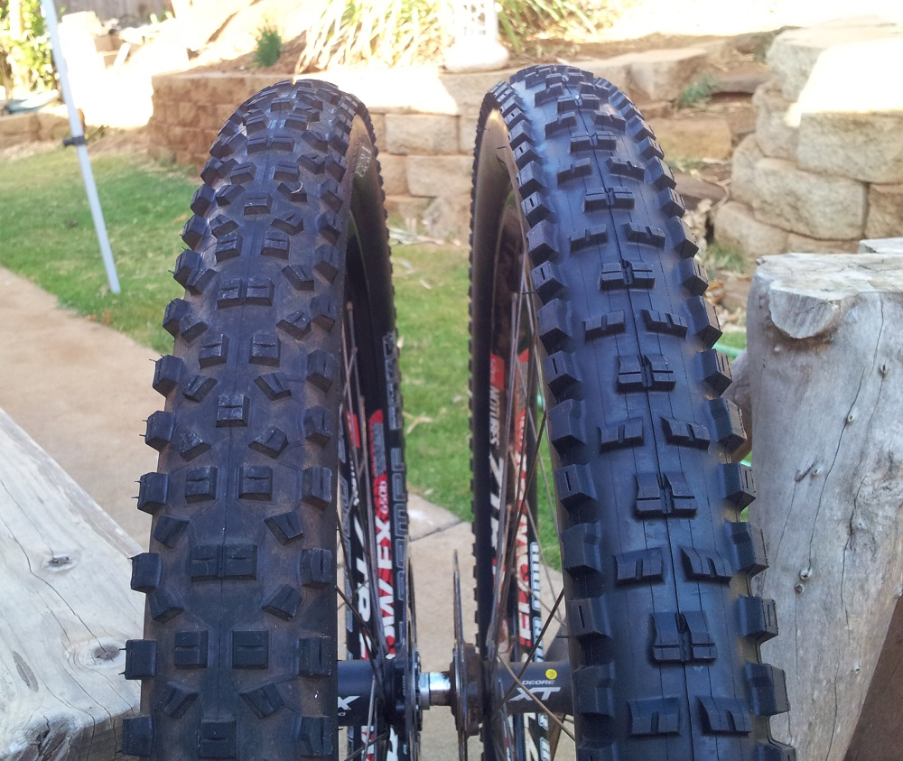 Maxxis High Roller II where are you???-hdhr2.jpg