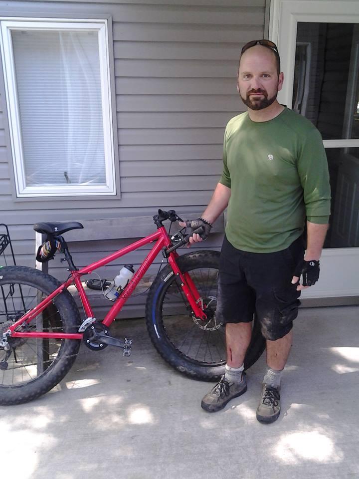 Fat Biking and health-hdlbrs.jpg
