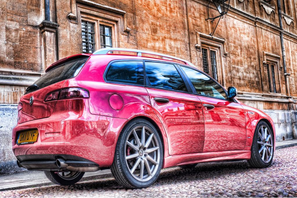 HDR- High Dynamic Range Photos Post Them!-hdr-car.-copy.jpg