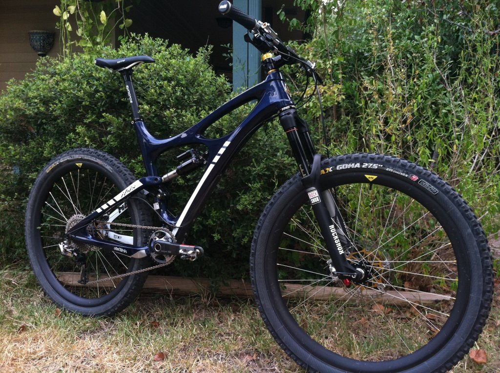 650B Picture Thread-hdr-derby-pike-goma.jpg