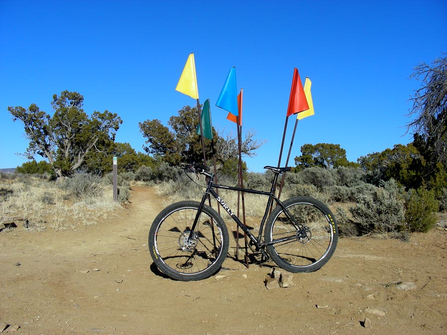 Photos of my Surly Pugsley-hdt-1.jpg