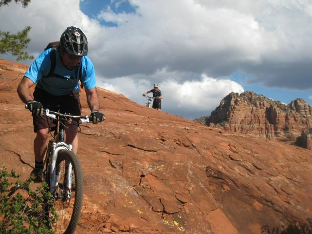 Sedona Triple H Ride Information Up for Discussion-he1.jpg