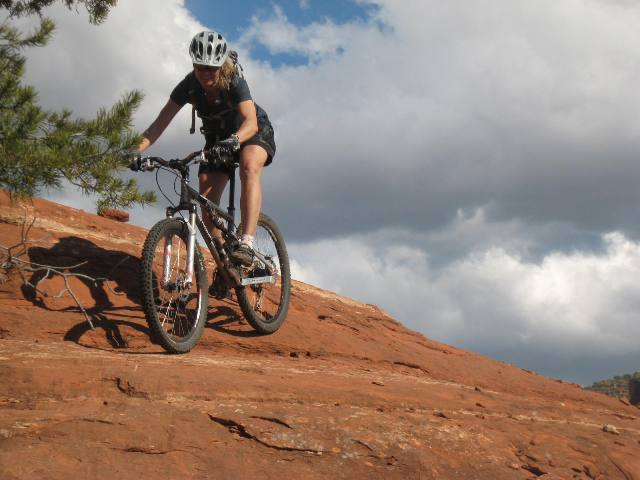 Sedona Triple H Ride Information Up for Discussion-he2.jpg