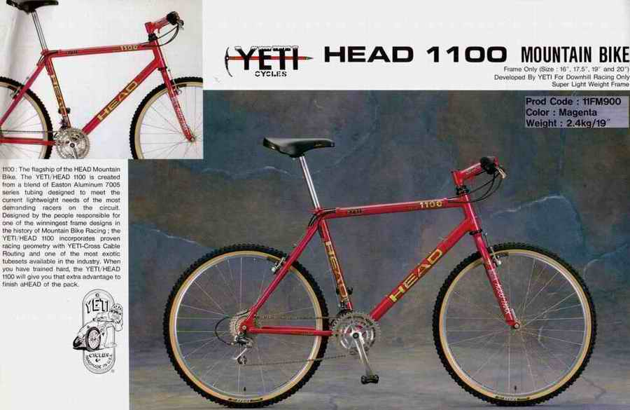 "Head Bikes from the 90""-head02d.jpg"