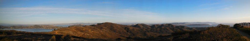 Panoramic photos-headlands.jpg