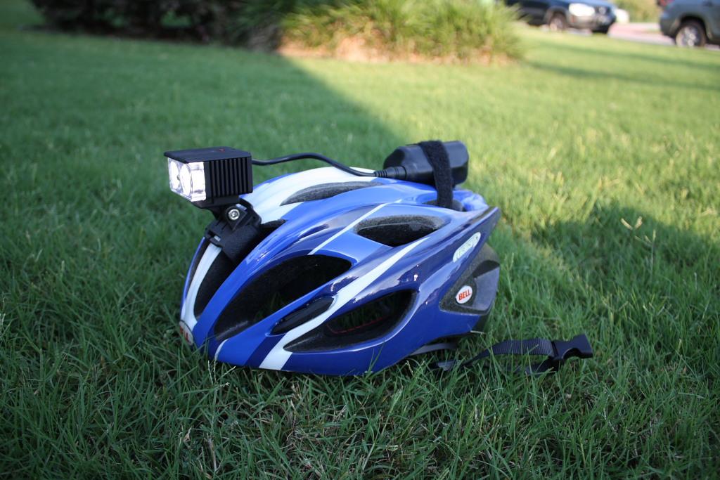 DesignShine... WOW!-headlight_helmet_mount_new.jpg