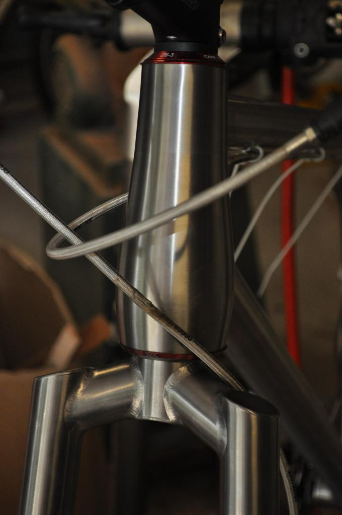 Chinese titanium frames direct-headsetfitted_109_zps22f2f462.jpg