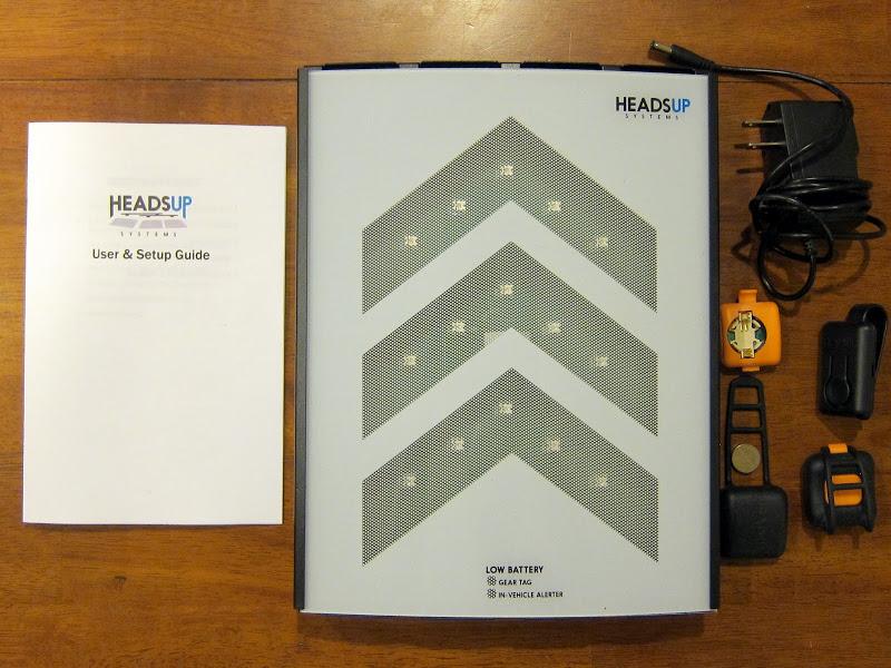 headsup_kit