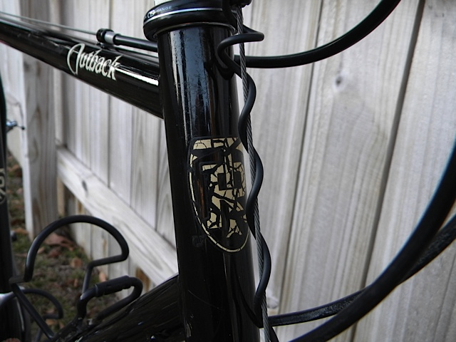 Official (Tom) Ritchey Picture Thread-headtube.jpg