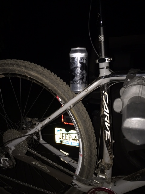 Beer And Bikes: Picture thread-heady.jpg