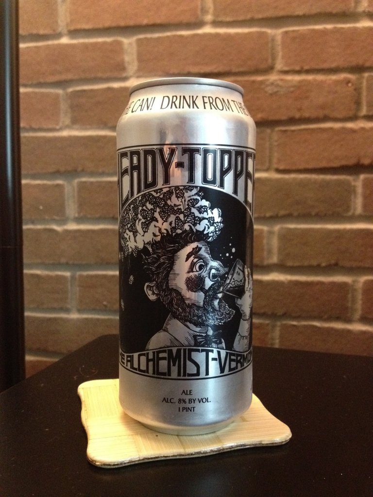 Best Beer Can-heady-topper.jpg