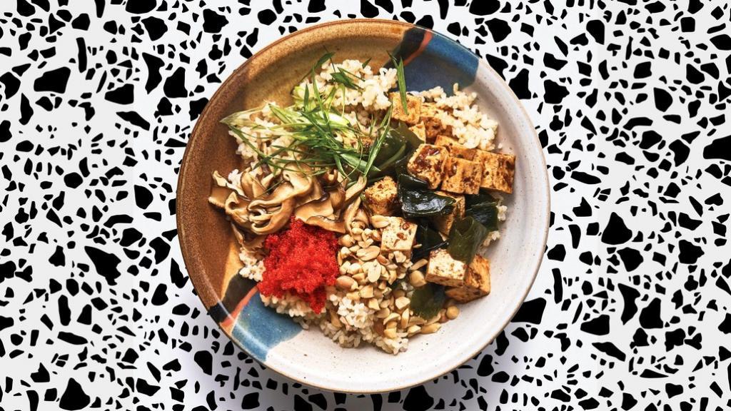 Vegetarian / Vegan / Raw recipes & chat-healthyish_poke_final_1.jpg