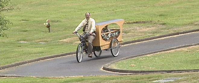 They Bike for Work-hearse.jpg