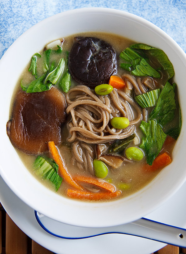 Vegetarian / Vegan / Raw recipes & chat-hearty-one-pot-miso-600.jpg