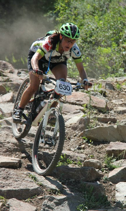 TAHQUITZ ENDURO & Bike festival-heather-2.jpg