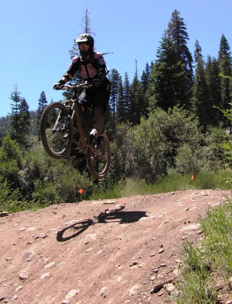 Riding With Our Wives-heather-live-wire-tabletop-2-cropped-mtbr.jpg