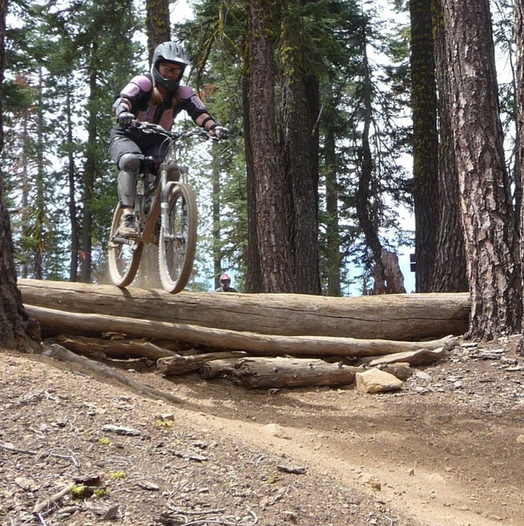 Riding With Our Wives-heather-northstar-sticks-stones-cropped-mtbr.jpg