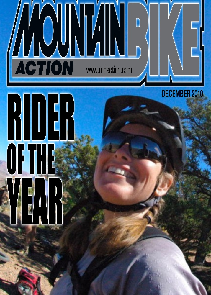 Riding With Our Wives-heather-smile-2-gooseberry-mesa.jpg