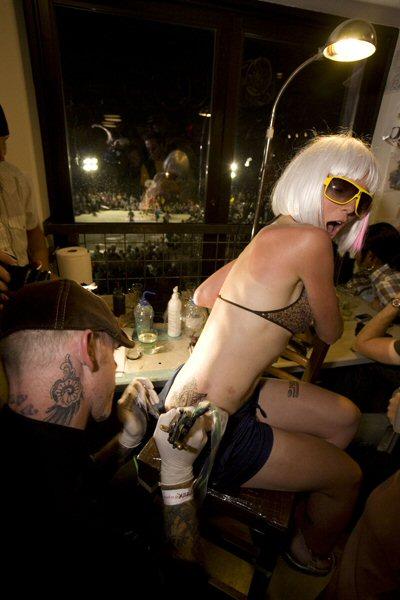 Tattoo Logic?-heather1.jpg