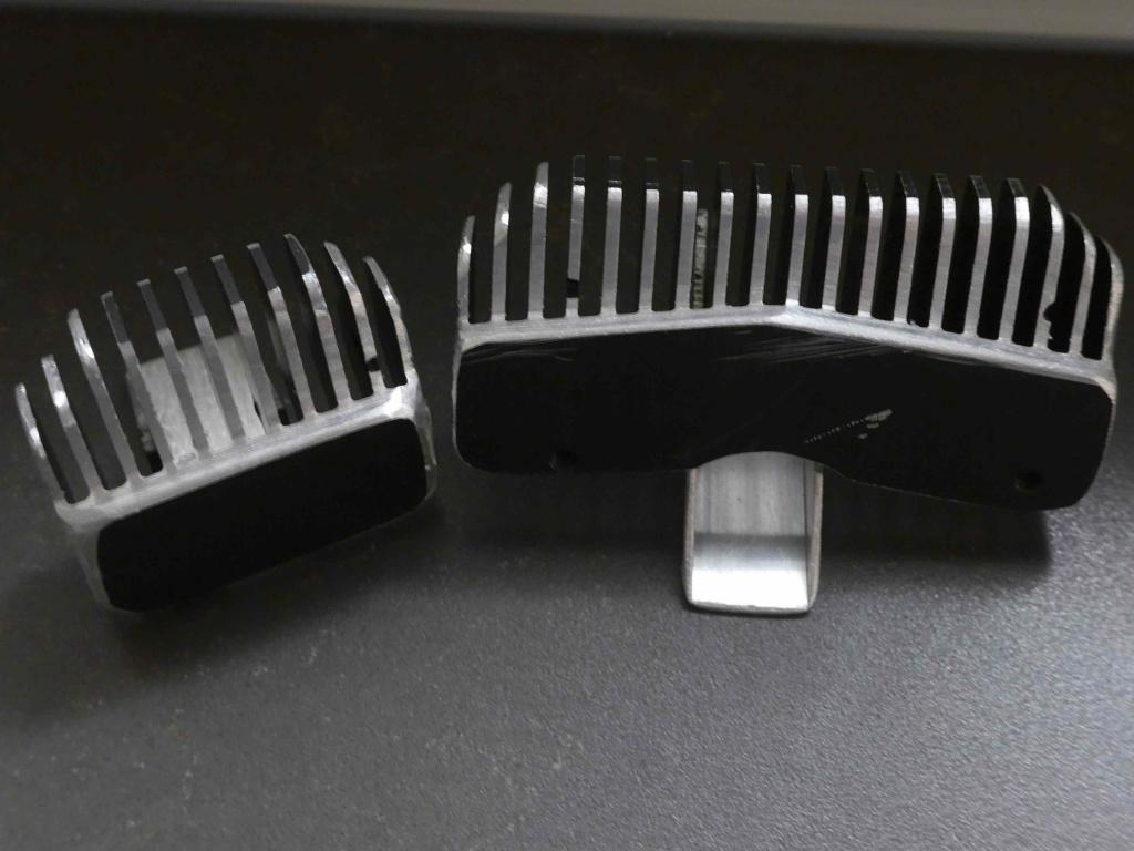 Comb the Air-heatsink-fat.jpg
