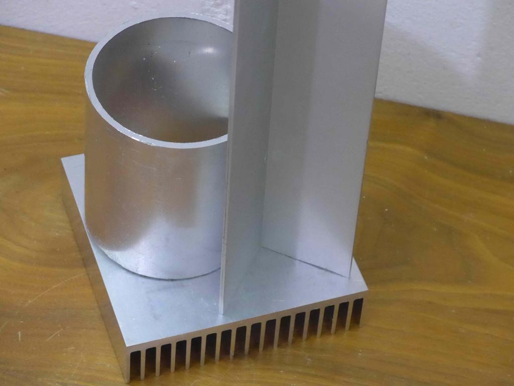 Comb the Air-heatsink.jpg