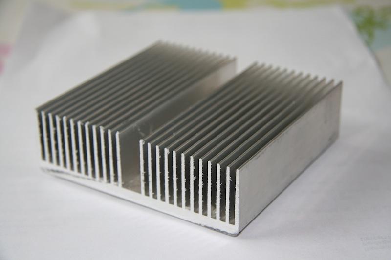 MC 33.2 light in the making-heatsink.jpg