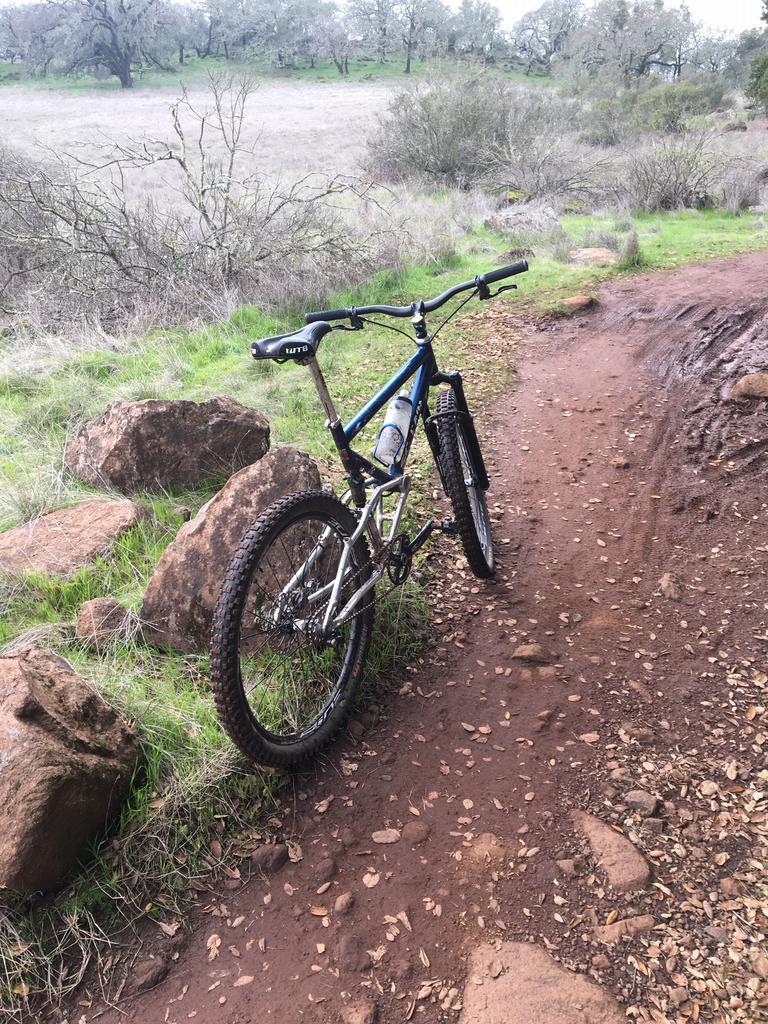 Weekend ride report: January 12-14-heavy-sticky_rot.jpg
