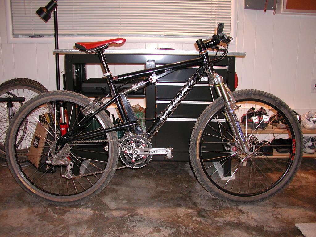 Bike anthology - let's hear about bikes you've owned-heckler.jpg