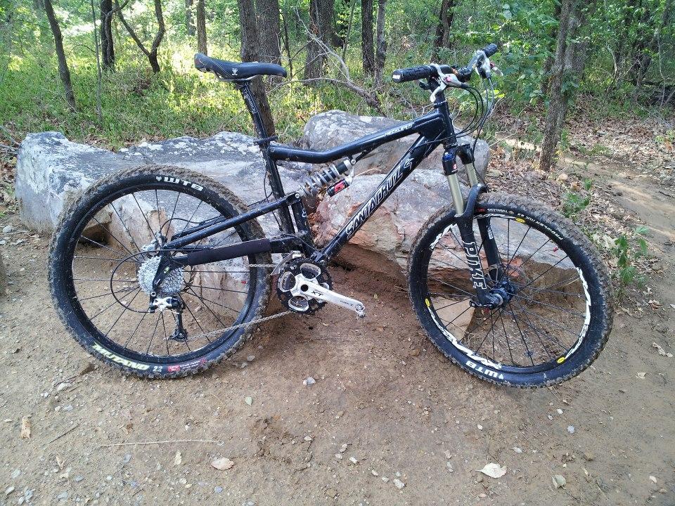 Roll Call:  How bigga boy are ya? What bike do you ride?-heckler.jpg