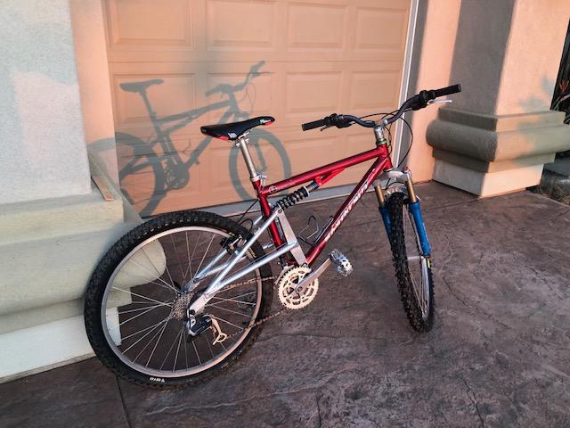 vintage '97 Santa Cruz heckler-heckler_img_1337.jpg